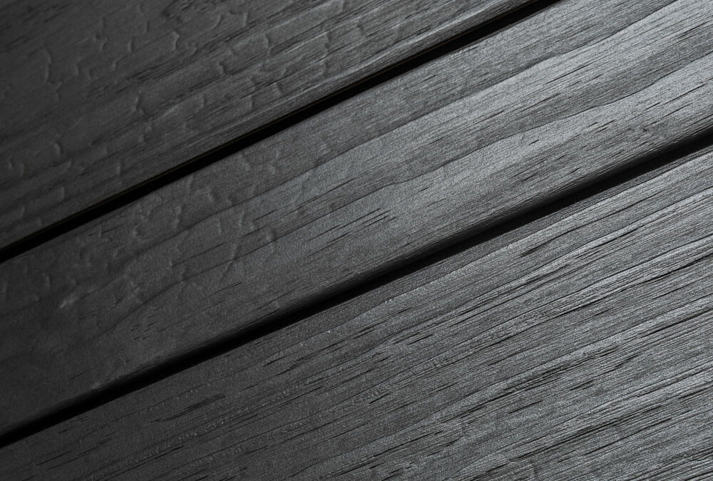 Find out more about the carbon Timber range