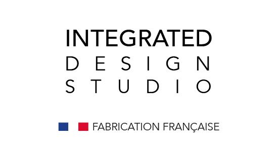 Integrated Design Studio